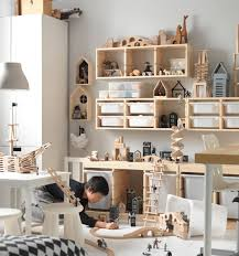 playroom ideas ikea ikea catalogus 2016 ikea hacks pinterest ikea catalogue 2016