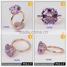 stone rings design images Latest dubai gold ring design for girls single stone finger jpg