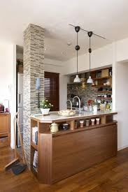 Small Kitchen Pendant Lights 53 Interior Design Ideas Kitchen For Small Spaces How To Create