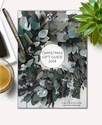 39 best ideas for christmas wish list images on pinterest