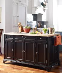 Americana Kitchen Island by Kitchen Island Rachael Ray