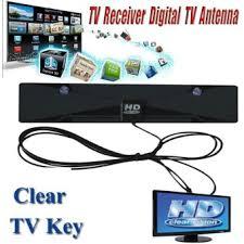 membuat antena tv tanpa kabel pilihan tabungan terbaik hdtv antena indoor antena tv