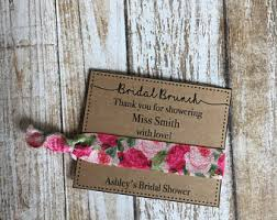 bridal brunch favors brunch party favors etsy