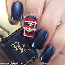 943 best just for fun images on pinterest make up nail art