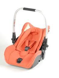 comparatif siège auto bébé comparatif sièges auto bébé casualplay prima easy