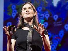 Ted Talk Color Blind Mellody Hobson Color Blind Or Color Brave Ted Talk Ted Com