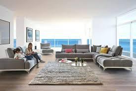 canape angle loft design d intérieur salon canape angle d destockage 2000 x 1149