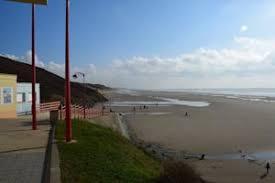 chambre d hote equihen plage maison d hôtes de la mer chambres d hôtes à equihen plage dans le