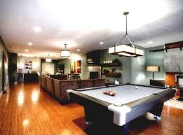 cool basements decor cool basements with modern upgrade ideas agrpaper com