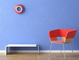 clean wall home professional cleaning company commercial cleaning services sydney