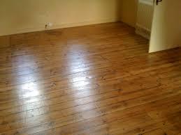 laminate wood floor home decor