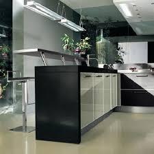 newest kitchen ideas kitchen designs evropazamlade me