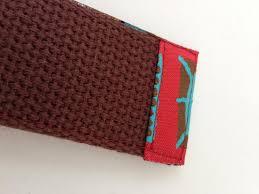 ribbon belts ribbon belts chickpeaz llc malvern pa