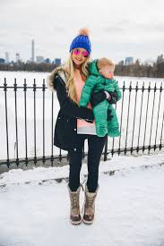 best 25 ugg boots ideas best 25 cold weather boots ideas on cold winter