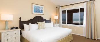 La Jolla Suites San Diego La Jolla Beach  Tennis Club - Two bedroom suites in san diego