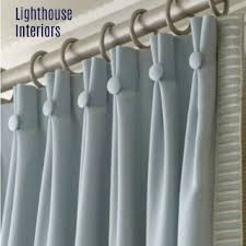French Pleat Curtain Pinch Pleat Curtains 10 Discount Custom Made Curtains