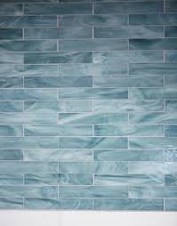 blue bathroom tiles ideas useful blue bathroom wall tile on home decorating ideas with blue