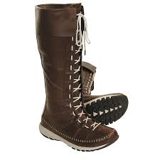 womens waterproof boots sale columbia s boots mount mercy