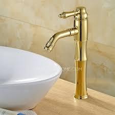 Vintage Style Bathroom Faucets Valuable Vintage Bathroom Sink Faucets U2013 Elpro Me