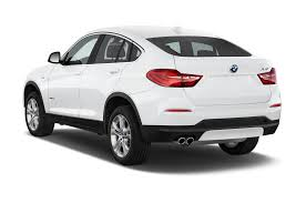 maserati canada 2017 bmw x4 reviews and rating motor trend canada