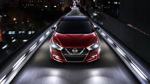 nissan maxima york pa nissan maxima lease deals u0026 finance offers kelly nissan beverly