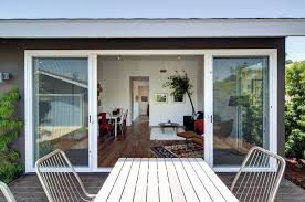 Replacement Glass For Sliding Glass Door by Decorating 4 Panels Sliding Glass Patio Doors And Windows With