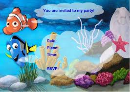 little mermaid birthday invitation wording images invitation