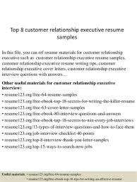 resume templates for administrative officers examsup cinemark test charter template project charter project management skills