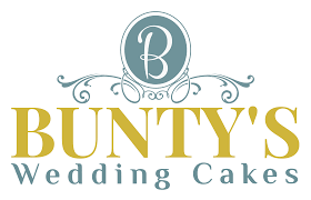 wedding cake essex bunty s wedding cakes award winning specialists in essex kent
