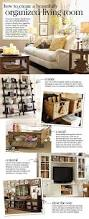 Pottery Barn Shelf Pottery Barn Tv Stand Espresso Best Home Furniture Decoration