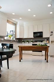 How Much Do Custom Kitchen Cabinets Cost Furniture Appealing Kitchen Design With Paint Lowes Kitchen