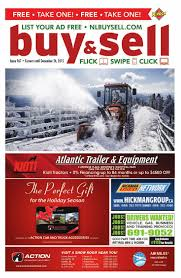 buy u0026 sell magazine issue 967 by nl buy sell issuu