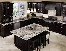 Granite Kitchen Design Best 25 L Shaped Kitchen Designs Ideas On Pinterest L Shaped