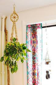 best 25 scarf curtains ideas on pinterest curtain scarf ideas