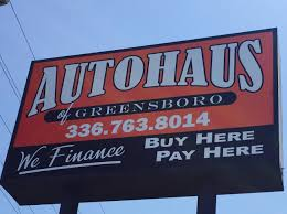 nissan altima for sale greensboro nc autohaus of greensboro greensboro nc read consumer reviews