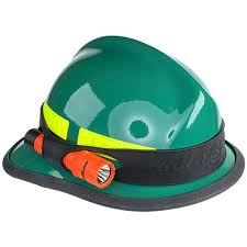 streamlight firefighter helmet light flashlight for firefighter helmet heavy duty dual flashlight strap