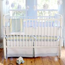 123 best nursery bedding images on pinterest nursery bedding