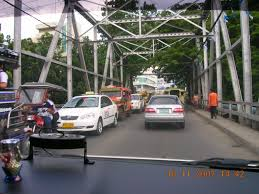 philippine motorcycle taxi taxis in philippines taxicabs in manila and taxi fare calculator