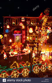 illuminated decorations psoriasisguru