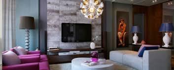 Interior Design Ideas Living Room Uk Aloinfo aloinfo