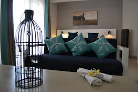 chambres d hotes ile maurice seavilla mauritius chambres d hôtes à flic en flac ile maurice