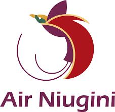 Virgin Atlantic Route Map Air Niugini Wikipedia