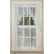 country style curtains and window dressings sturbridge yankee