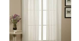 curtains astonishing curtain stores near me awesome cheap