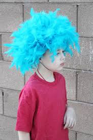thing 1 u0026 thing 2 halloween costumes 783 best costumes images on pinterest troll party costume ideas