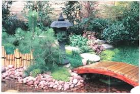 Japanese Garden Landscaping Ideas How To Design A Japanese Garden In A Small Space