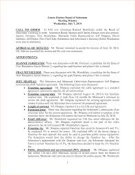 microsoft word rental agreement template formal proposal example