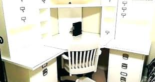 home office desk with file drawer small home office desk home office small desk small home office desk