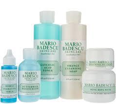 skin care u2014 skin care u0026 anti aging products u2014 beauty u2014 qvc com