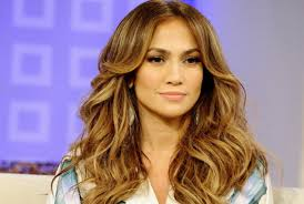 shoulder length hair for women with pear shaped faces collections of pear shaped hairstyles cute hairstyles for girls